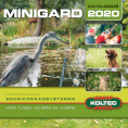 Minigard Cover